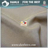 RPET Peach Skin Fabric for Garment/Jackets