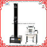 1kn Textile Tensile Strength Test Instrument