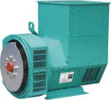 6.5 to 1000kVA Brushless Alternator