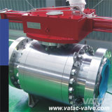 Vatac - Leading Valve Manufacture in Cina