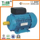 LTP MY Series Specifications of Induction Motor