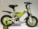 Cheap Price Child Small Bicycle/Funny Cartoon Bicycle 4 Wheels Bike Training/Bicycle Accessories for Kids