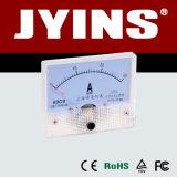 Electronic Current Meter Analog Panel Meter (69C9)