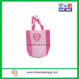 Customized China Manufacturer Cheap Reusable Nonwoven Shopping Bag