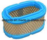 Wacker 95254 00114792 Air Filters