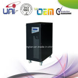Whosales LED 6kVA UPS Inverter Solar Power