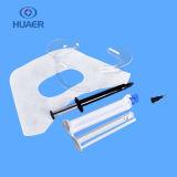 35%Hydrogen Peroxide Teeth Whitening Gel Bleaching Kit