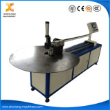 CNC Automatic Pipe Bending Machine
