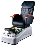 Comfortable Styling Wholesale Pedicure Chair for Sale