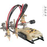 Huawei (CG1-100) Gas Flame Cutting Machine