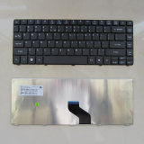 Laptop Keyboard for Acer Aspire 4560g/4253/4553/4553G/4540/4540g Series