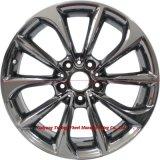 16 Inch Aluminum Wheel Rims Auto Parts