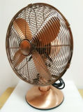 Table Fan-Fan-Stand Fan