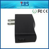 5V 2A USB Charger with Us Plug