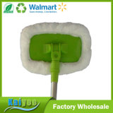 Long Handle Round Head Multi Function Car Wash Brush Cleaning