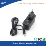 12V 1A Switching Power Adapter for Asus Laptop Charger