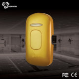 RF Card electronic Keyles Cabinet Lock (BW506PG-A)