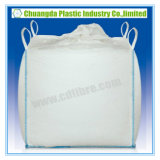 Clean Super PP Woven FIBC Bulk Bag for Feedstuff