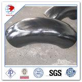 Carbon Steel Long Radius Seamless Elbow