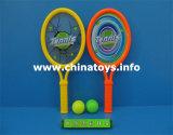 Racket Sport Toy Set (892604)