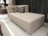 Hotel Furniture 2015 Modern Hot Selling Lounge Sofa