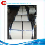 Galvanized Steel Coil Dipped Galvanized Steel Coil