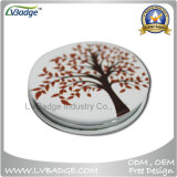 High Quality Compact Mirror with Customer Design
