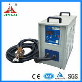 Condenser Pipe Brazing Handheld Induction Welding Machine (JLS-30)