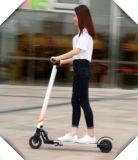 Waterproof Electric Scooter - 8.5kg Light
