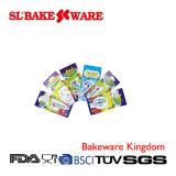 Paraffin Cake Candle Cake Tools (SL BAKEWARE)