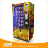 Automat Business Service Machine, Comestics Vending Machine