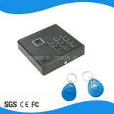 Waterproof RFID Magnetic Card Reader for Security System