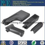 High Precision Custom Injection Moulding Plastic Handguard