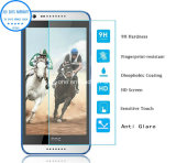 Ultra Slim Thin Tempered Glass Screen Protector for HTC 626