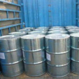 China Cobalt Acetate for Industrial Use with Tempting Price