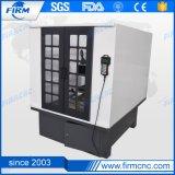 FM6060 CNC Mold Machine CNC Shoes Molds Making Machine
