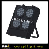 LED Stage Lighting LED Blinder Light