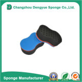 Dread Lock Sponge/Magic Twists Hair Sponge Brush