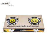 House Cooking Portable Gas Stove Wholesale