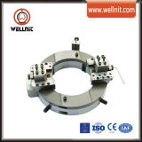 Pipe Cutting and Beveling Machine Tool