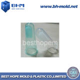 Plastic Mould for Thimble Baby Silicone Finger Toothbrush