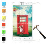 Ultra Clear Mobile Phone Accessories Screen Protector for LG L80
