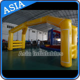 Inflatable Arch Gate Inflatable Display Arch for Sale