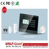 New PSTN Auto Dial Home Wireless Alarm (YL-007K5)