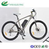 27.5 Size Tire City for Man Electric Bicycle