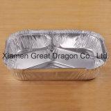 Aluminum Foil Containers, Steam Table Baking Pans (AC15019)