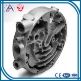 High-Precision Made in China Aluminum Die Casting Mould (SYD0276)