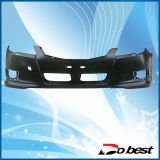 Front Bumper Grille for Subaru Legacy