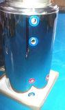 100L to 5000L Hot Water Storage Tank