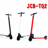 Hot Selling Foldable RoHS Ce Approval Kick Scooter